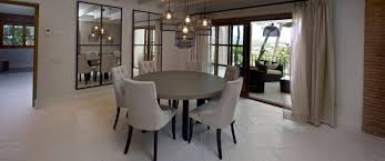 Ropa Interior In English Blackshaw Interior Design Marbella Architecture U0026 Design