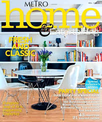 metro home decor decorations free online magazines for home decorating best home