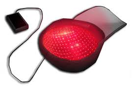 low level light therapy hair low level laser therapy dallas laser therapy plano tx