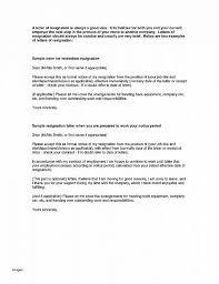 adjunct instructor resume sample resignation letter how to write a nice letter of resignation