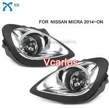 nissan micra warning lights online buy wholesale nissan micra light from china nissan micra
