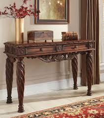 brown living room furniture chocolate brown bedroom furniture bedroom design brown furniture