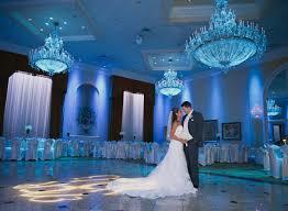 cheap wedding venues in nj cheap wedding venues in nj luxury wedding reception venues in
