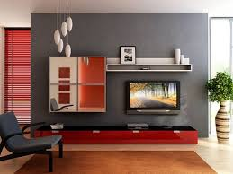 livingroom exciting living room cupboard designs cabinet ideas for