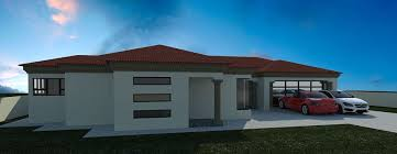 my house plan my house plans south africa added 6 new my house plans south