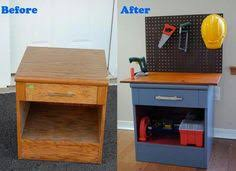 child bench plans hidden sisters diy inspiration a children s tool bench such a