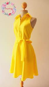 the 25 best yellow dress ideas on pinterest yellow dress