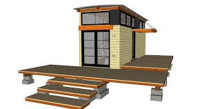 how to build a sips tiny house diy tiny house from sips