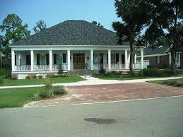 House Plans With Balcony by Southern House Plans Porches Designs U2014 Completing Your Home Best