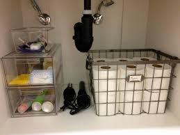 bathroom sink organizer ideas shelves under bathroom sink sink ideas