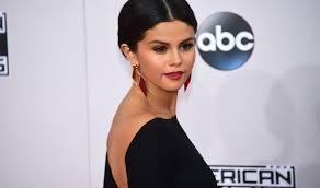 Who Wrote Blinded By The Light Lyrics Selena Gomez