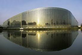 si鑒e social strasbourg parlement europ馥n si鑒e 100 images social factory 10th