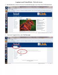 alumni directory software once you ve become an official bucknell alum after
