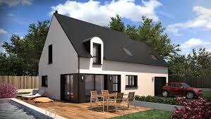prix maison neuve 4 chambres construction maison et achat terrain constructible constructions