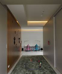 Room Designer Free Minimalist Luxury From Asia 3 Stunning Homes By Free Interior
