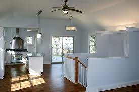 bungalow kitchen ideas bungalow kitchen renovation kitchen renovation costs kitchen ideas