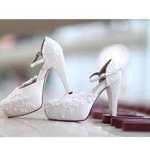 wedding shoes jakarta murah nefrin fadlan for brideseries wedding shoes wedding wedding