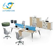 Office Ls Desk Small Office Cubicle Small Office Cubicle Suppliers And