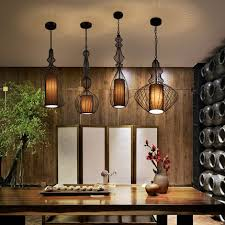 Black Kitchen Light Fixtures by Compare Prices On Kitchen Lighting Fixtures Online Shopping Buy