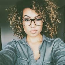 short curly hair biracial curly hair hacks mixed chicks