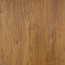 Country Oak Laminate Flooring 48