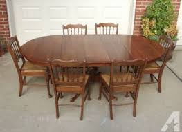 amazing pennsylvania house dining room chairs 81 with additional