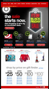 map of target black friday sales walmart black friday store map black friday pinterest maps