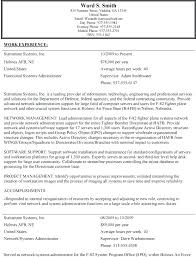 resume writing template federal resume writing template certified federal resume writing