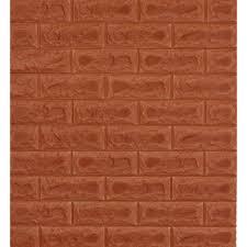 Inswall Wallpapers by Korean Design Easy Install Sticky Wallpaper Interior Foam Block
