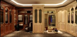 dressing cabinets brilliant and also regarding dressing room