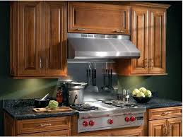 kitchen hood vent and 7 insert ductless range inserts canada