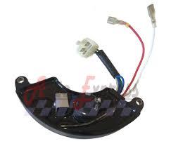 honda avr ex3300s ex4500s replacement automatic voltage regulator