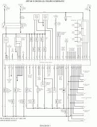 1993 ford f150 wiring diagram on 80 2013 02 06 015217 throughout