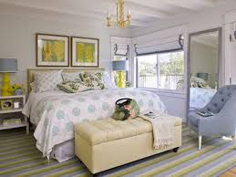 bedroom the uses of bedroom ottoman bench round ottomans benches