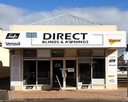 Awnings Blinds Direct Contact Us Direct Blinds U0026 Awnings Mount Gambier