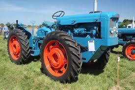 Matbro Tractor U0026 Construction Plant Wiki Fandom Powered By Wikia