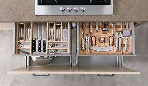 easytotalkto kitchen island ideas tags island table kitchen