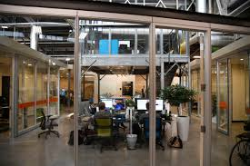 denver metro adding co working space that could doom traditional