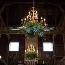 rustic wedding venues in wisconsin wisconsin barn weddings and conferences the barn at harvest moon