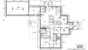 architectural plans for homes dc architectural designs building plans draughtsman home luxamcc