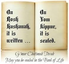 yom jippur prep now for rosh hashanah yom kippur and the days of awe