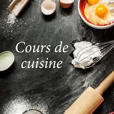atelier cuisine rennes aga démonstrations venez découvrir l aga en