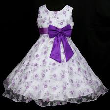 collection of the summer wears dresses for kids trendy mods com