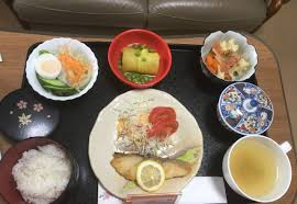 cuisine japonnaise les erreurs que l on commet tous quand on mange japonais