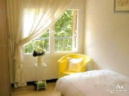 chambres d hotes langeais chambres d hôtes à langeais iha 66413