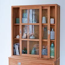 100 used kitchen cabinets ebay noble kitchen door sizes