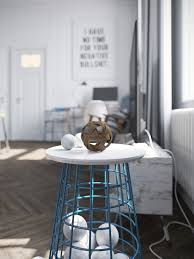 scandinavian apartment designs by style creative end table stylish scandinavian