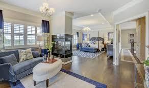 k home decor k hovnanian home design gallery chantilly va home decor design ideas
