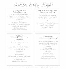 wedding invitations timeline wedding invitation timeline and inviation wording sles tips tools