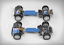 volvo big volvo cma and t5 big to small driving plugin magazine com